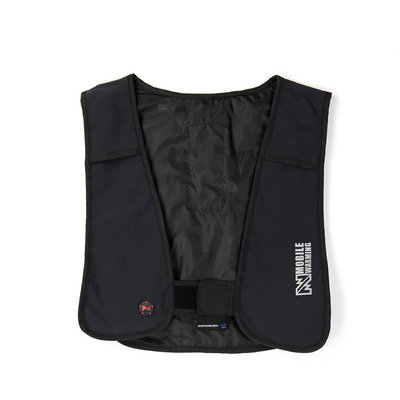 Mobile Warming Smart Thawdaddy Heated Vest 2020