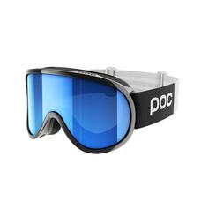 POC Retina Clarity Comp Snow Goggles 2020