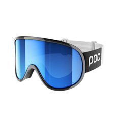 POC Retina Big Clarity Comp Snow Goggles 2020