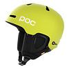 POC Fornix Ski Helmet 2019