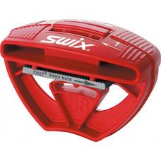 Swix Edger 2 X 2