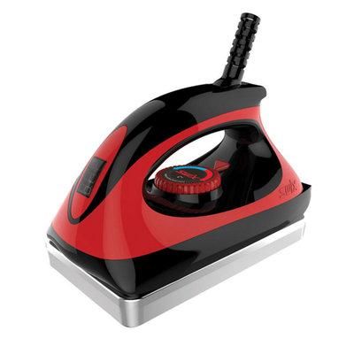 Swix Digital Waxing Iron T73 - 110 Volt