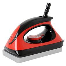 Swix Economy Waxing Iron T77 110 Volt