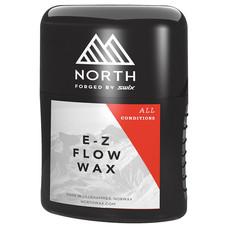 Swix NO100C North Glidewax Universal Liquid 100ml