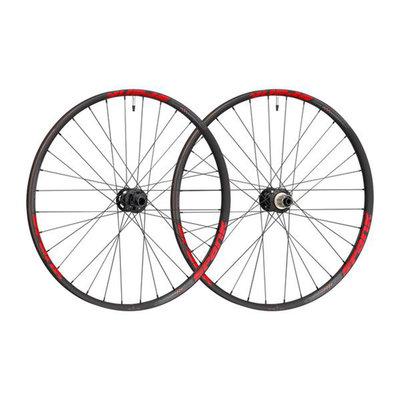 Spank 350 Vibrocore Boost Wheelset