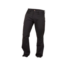 Club Ride Revolution Soft Shell Cycling Pants
