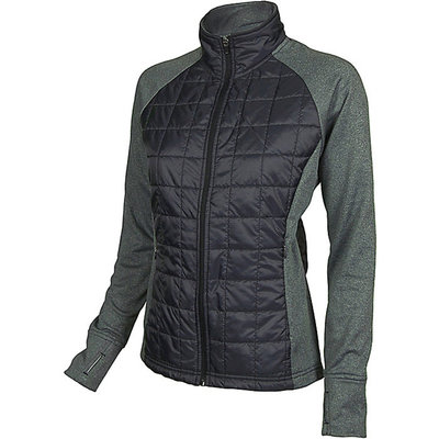 Club Ride Women's Two Timer Cycling Jacket
