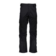 Obermeyer Orion Pants 2020