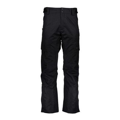Obermeyer Orion Pants 2019