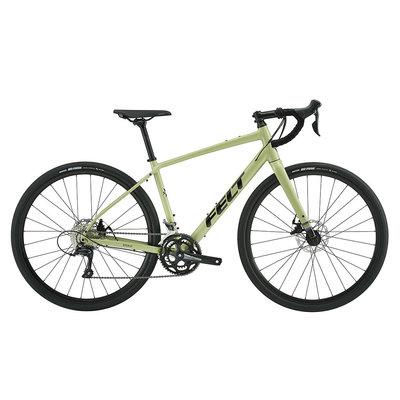 Felt Broam 60 Mixed Surface Bicycle 2020