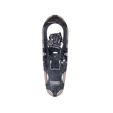 Tubbs Women's Panoramic Snowshoe 2018