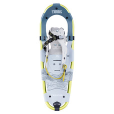 Tubbs Frontier Snowshoes 2020