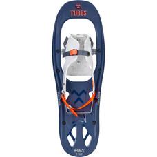 Tubbs Flex HKE Snowshoe 2020