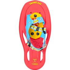 Tubbs Kids' Snowflake Snowshoe  2020