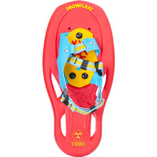 Tubbs Kids' Snowflake Snowshoe  2021