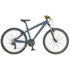 "Scott Voltage JR 26"" Bike  2018"
