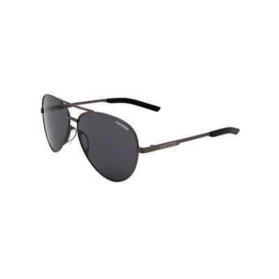 Tifosi Shwae Avaitor Sunglasses