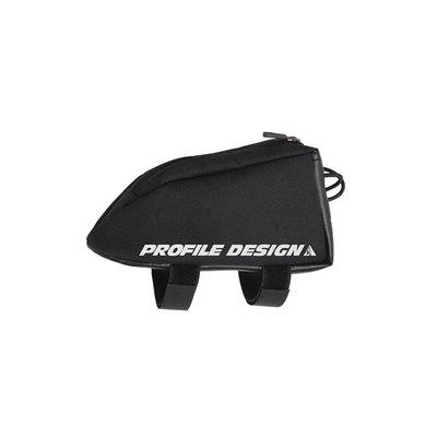 Profile Design Aero E-pack Compact