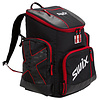 Swix Slope Pack 74L Black/Red