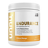 Nuun Endurance Powder 16 serving Canister