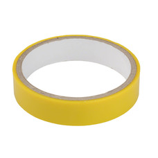WHISKY Tubeless Rim Tape - 19mm x 4.4m, for Two Wheels