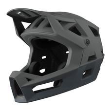 iXS Trigger Full Face Helmet