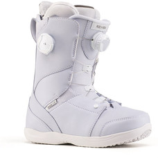 Ride Women's Hera Snowboard Boots 2020