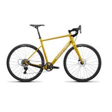 Santa Cruz Stigmata Carbon CC Rival 700c Build Mountain Bike 2020