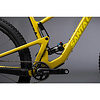 Santa Cruz Tallboy Carbon 29 S Reserve Kit Mountain Bike 2020