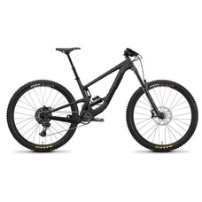 Santa Cruz Megatower Carbon 29 R Kit Mountain Bike 2020
