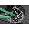 Santa Cruz Megatower Carbon 29 R Kit Mountain Bike 2020