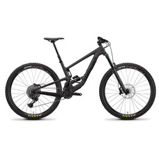Santa Cruz Megatower Carbon 29 S Kit Mountain Bike 2020