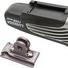 K-EDGE NiteRider Adapter (Lumina & Mako Series)