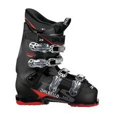 Dalbello DS MX 65 Ski Boot 2020