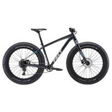 Felt DD 70 Mountain Bike 2020