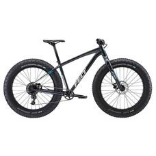 Felt DD 70 Mountain Bike 2020