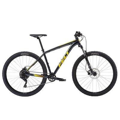 Felt Dispatch 9/80 Mountain Bike 2020