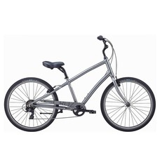 Felt Verza Cruz 7 Bicycle 2020