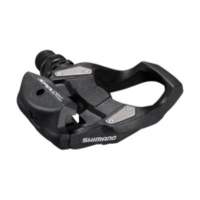 Shimano Pedal PD-RS500 SPD-SL W/CLEAT (SM-SH11)