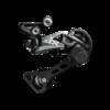 Shimano Rear Derailleur RD-M7000-GS SLX SHADOW PLUS