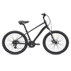 "Giant Sedona DX 26"" Bicycle 2020"