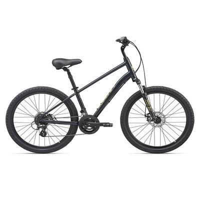 """Giant Sedona DX 26"""" Bicycle 2020"""