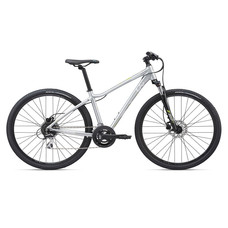 Liv Rove 3 DD Disc Bicycle 2020