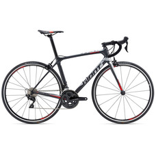 Giant TCR Advanced 2 Bicycle 2019