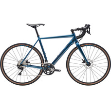 Cannondale 700 M CAADX SE 105 Bicycle 2019