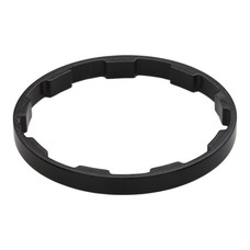 Problem Solvers Cassette Spacer 3.5mm Thick 37.5mm OD