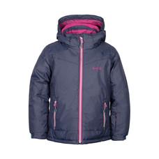 Kamik Girls' Aria-2 Jacket (KWG-6865) 2020
