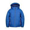 Kamik Boys' Rusty Solid Jacket (KWB-6654) 2020