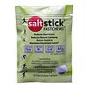 SaltStick Fastchews Chewable Electrolyte Tablets