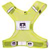 Nathan Streak Safety Vest
